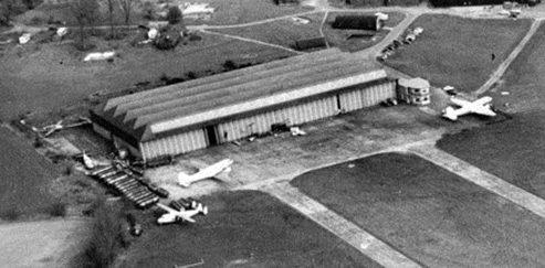 Premier Fuel Systems Ltd 1979