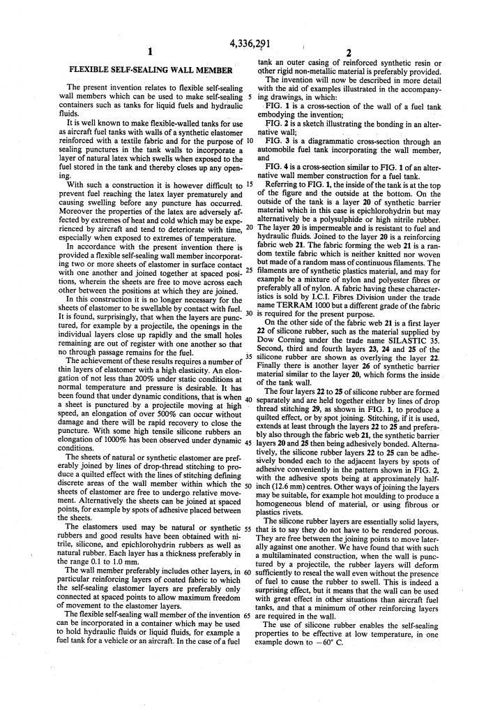 US4336291.pdf
