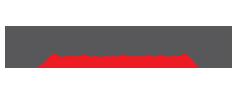 Waterman_logo
