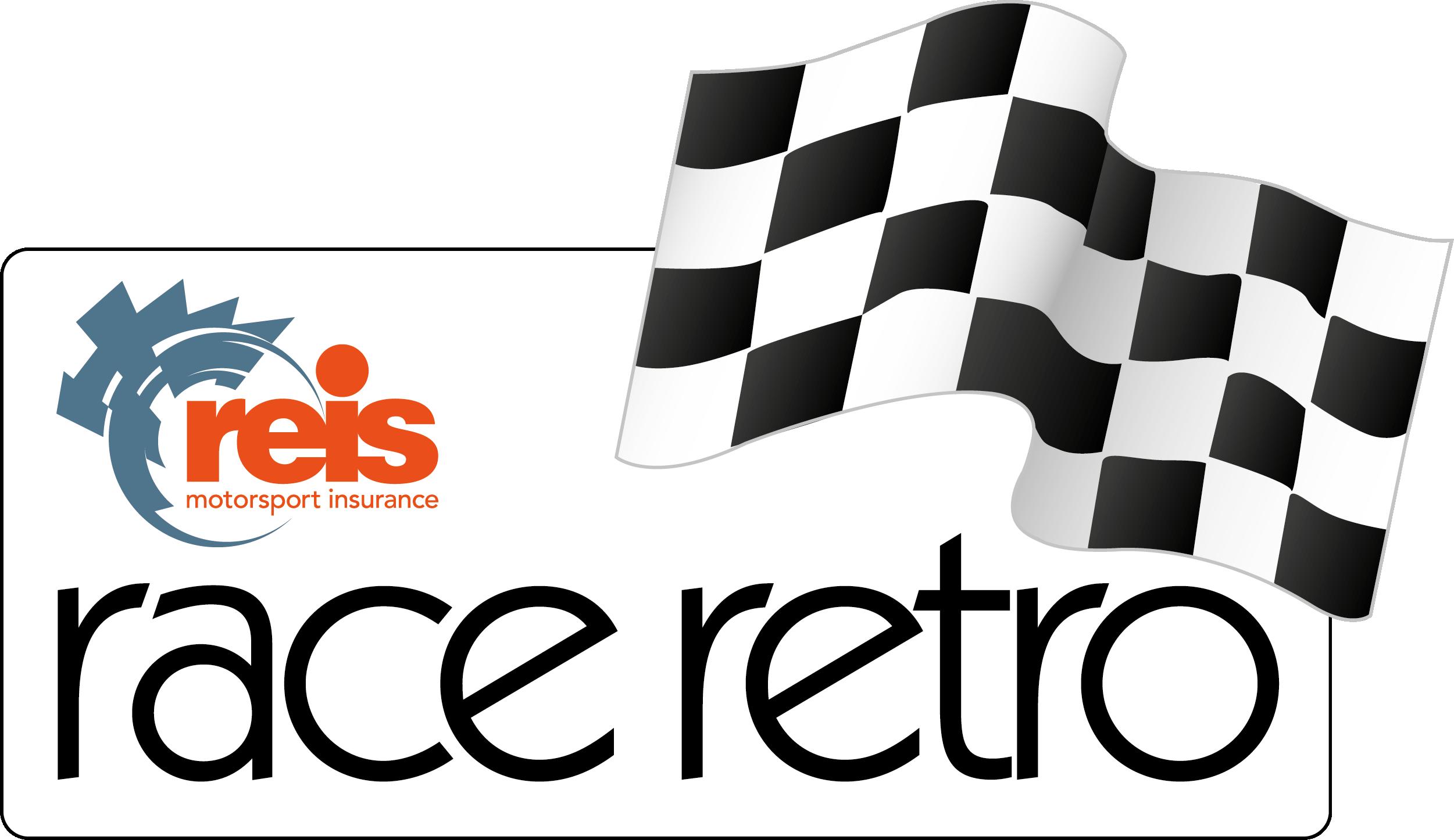 raceretrologo