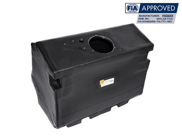 FT-5 Fuel Bladder (Premier OEM)