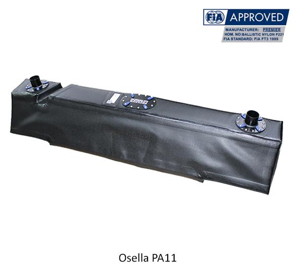 Osella PA11