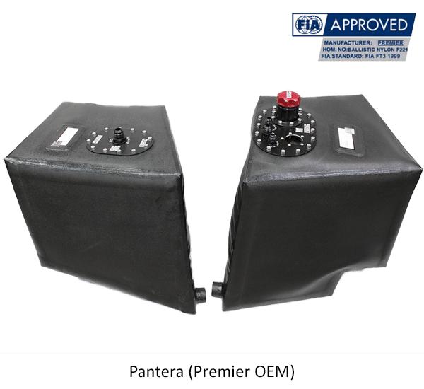 Pantera (Premier OEM)