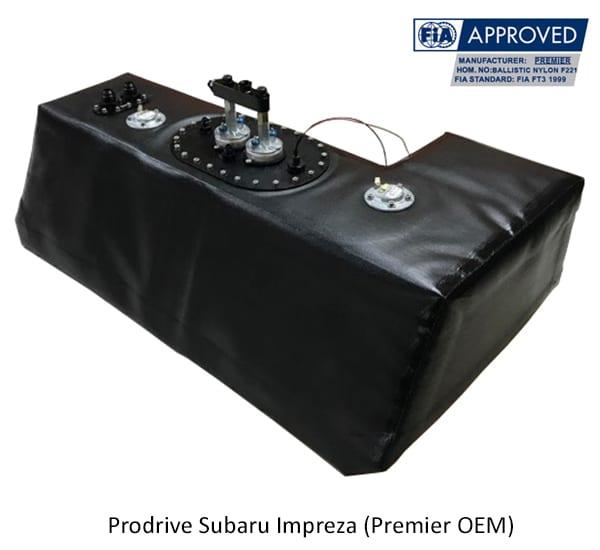 Prodrive Subaru Impreza.png