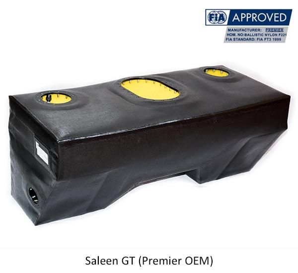 Saleen GT (Premier OEM)
