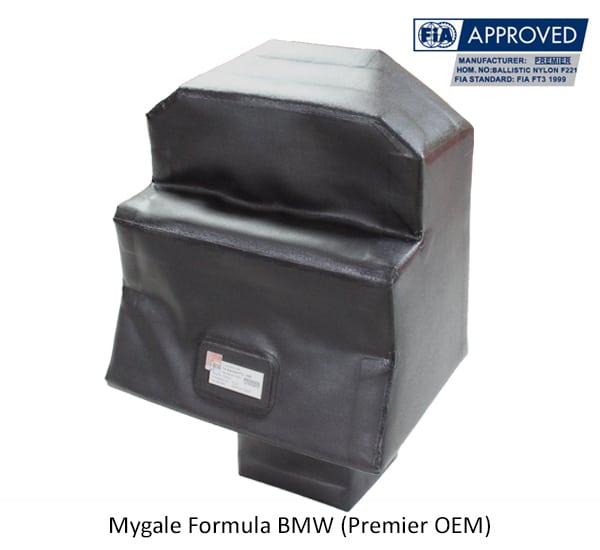Mygale Formula BMW (Premier OEM)