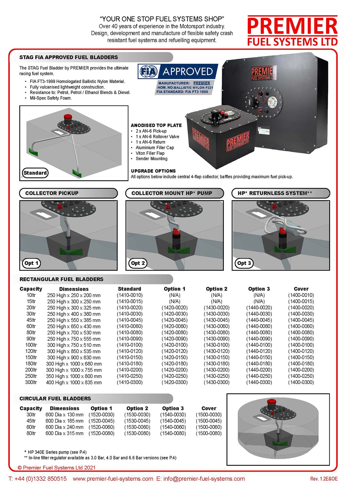 Premier Sales Sheet A3 10.5.4 Pg2