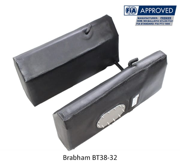 Brabham BT38-32