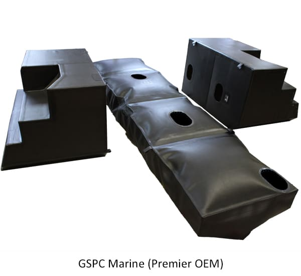 GSPC Marine (Premier OEM)
